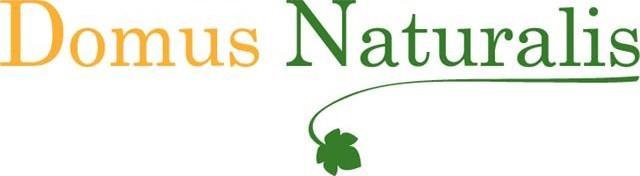 logo Domus Naturalis