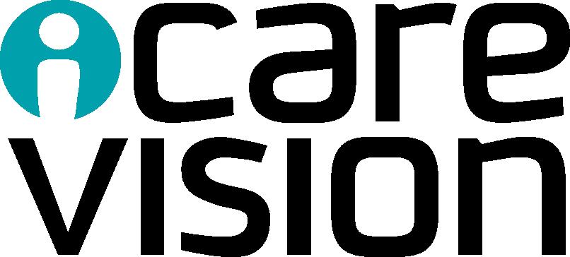 icarevision-logo_cmyk